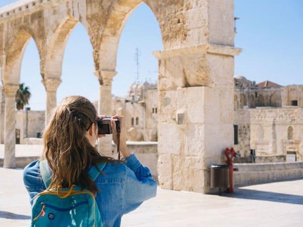 Kan et kviklån være en løsning hvis man gerne vil på ferie?
