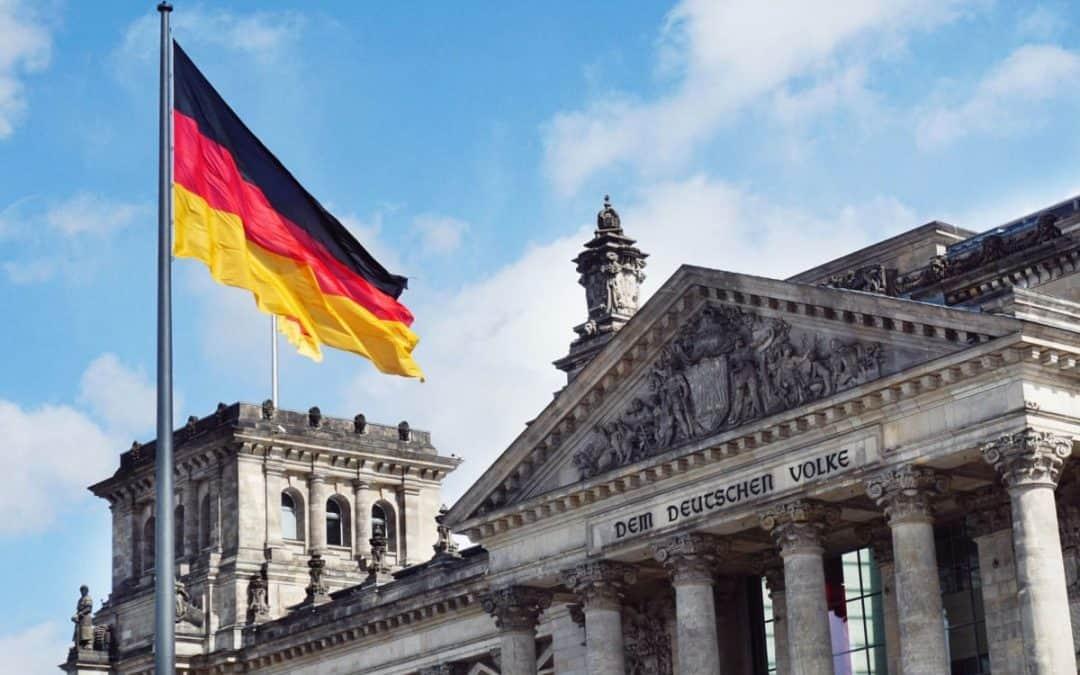 3 gode grunde til at rejse til Tyskland